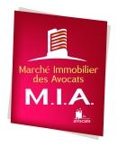 mia-logo-mia-hdjpg_563ca5c78ad0e