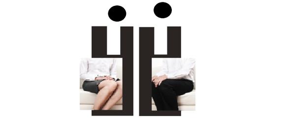 divorce-sans-juge3